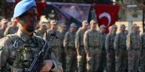 CHP ve MHP'den bedelli askerlik açıklaması