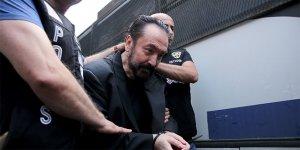 Adnan Oktar soruşturmasında ifadeler ortaya çıktı