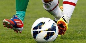 Sivasspor'a Barcelona'dan kiralık sağ bek