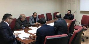 Büyükorhan'da TYÇP ile 50 kişiye istihdam