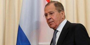 Rusya'dan Batı'ya: İdlib operasyonu başlıyor