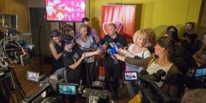 Saraybosna Film Festivali'ne rekor katılım