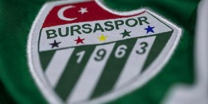 Bursaspor PFDK'da!