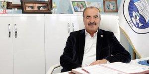 Türkyılmaz'dan kat artışı açıklaması
