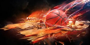 Bursa takımı Basketbol liginden çekildi