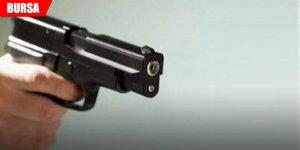 1 kişinin hayatını kaybettiği silahlı saldırıyla ilgili flaş gelişme!