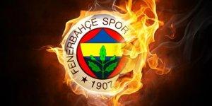 Fenerbahçe'ye iyi haber