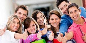 Üniversite tercihi yaparken nelere dikkat etmeli?