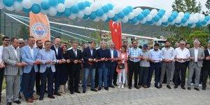 Şehit Muhsin Yazıcıoğlu'nun adı Gemlik'te yaşatılacak