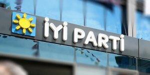 İYİ Parti'den 'istifa' açıklaması