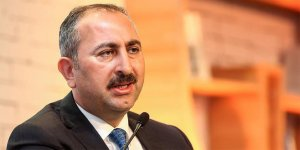 Adalet Bakanı'ndan ABD'nin kararına cevap