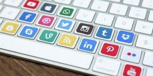Sosyal medya devi hakkında şaşırtan iddia