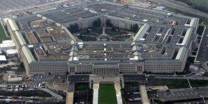 GPS kullanan cihazlara Pentagon'dan sınırlama