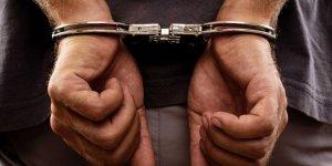 Bursa'da FETÖ/PDY operasyonu: 26 eski polis gözaltına alındı
