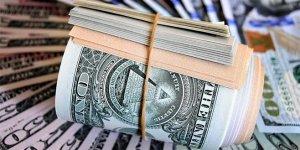 Dolara alternatif para birimi önerisi