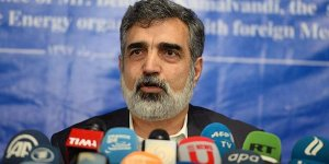 'Avrupa İran için ABD'yi karşısına almaz'