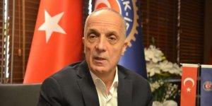 Gün Türkiye'ye sahip çıkma günüdür