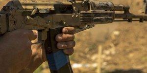 'Suriye ve Irak'ta hala 20-30 bin DEAŞ'lı var'