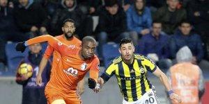 Bursaspor'da yeni stoper adayı belli oldu