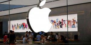 16 yaşındaki liseli, Apple'ın ana sistemini hackledi