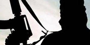 DEAŞ'a sızdı, 48 saldırıyı önledi! Kimliği deşifre olunca...
