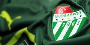 Bursaspor'da primler ödendi
