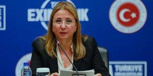Türkiye yatırım merkezi olmaya devam edecek