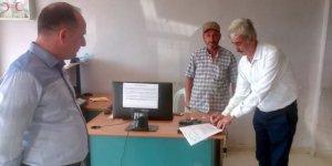 Yenişehir'de su borçlarında son fırsat