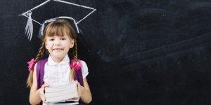 Okula başlayacak çocuğunuza nasıl davranmalısınız?