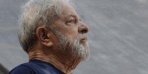 Hapisteki Silva'yaseçim yasağı