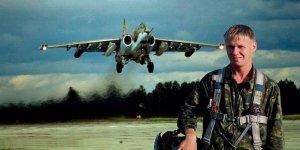 Türk istihbaratındanRusya'ya destek
