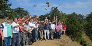 'Avcılık turizmde önemli yere sahip'