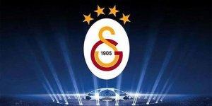 Galatasaray'ın UEFA Şampiyonlar Ligi kadrosu belli oldu