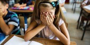 Okulun ilk gününde dikkat edilmesi gerekenler