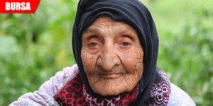 Türkiye'nin en yaşlı elektrik abonesi! Tarihe ışık tutuyor...