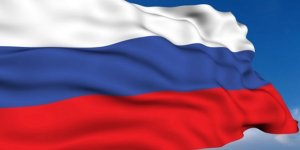Rusya lider konumda