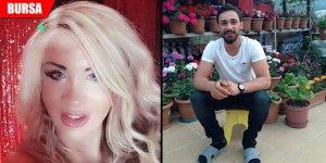 'Yol verme' cinayetinde istenen ceza belli oldu