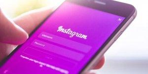Instagram'dan anne ve babalara rehberlik yapacak kılavuz