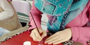 Yenişehir Halk Eğitim yeni döneme hazır
