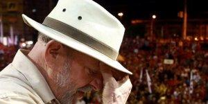 Lula'ya 12 yıl 11 ay daha hapis cezası