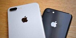 Apple'dan Türkiye için zam kararı