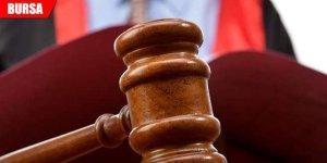 Çocuk istismarına 22 yıl hapis cezası