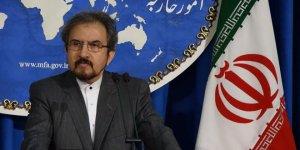 İran'dan flaş İdlib açıklaması