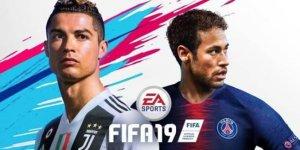 FIFA 19'un en iyi takımları belli oldu