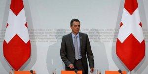 İsviçre, ülkedeki Rus diplomatları gönderiyor