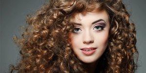 Saçınızla ilgili sizi strese sokan nedir?