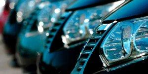 Otomotiv test merkezi için çalışmalar hızlanıyor