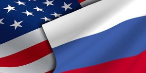 ABD'den Rusya'ya yeni yaptırımlar