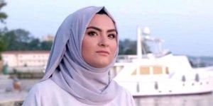 Hanife'nin büyük aşkı, yeni sevgilisiyle fotoğraf paylaştı