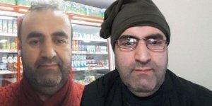 13 kişiyi katlettiği için tutuklanan Mehmet Ali Çayıroğlu'nun bir kurbanı daha ortaya çıktı!